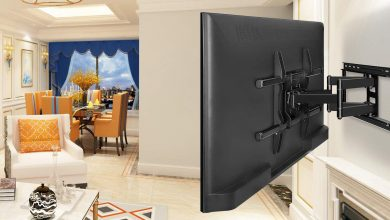 Photo of Top 10 Best Curved TV Wall Mounts in 2019 – Reviews with Buying Guide