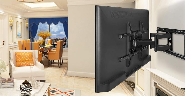Photo of Top 10 Best Curved TV Wall Mounts in 2020 – Reviews with Buying Guide 0 (0)