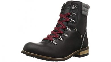 Photo of Top 10 Best Waterproof Hiking Boots for Women in 2021 – Reviews 0 (0)