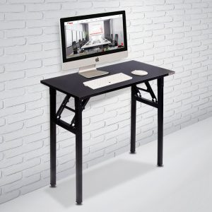 Need AC5CB8040 Small Computer Desk Folding Table