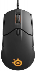 SteelSeries Sensei 310 2,000 CPI Gaming Mouse