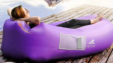 Photo of Top 10 Best Inflatable Couches in 2020 – Reviews