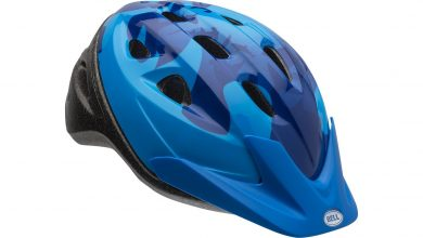 Photo of Top 10 Best Kids Bike Helmets in 2021 – Reviews