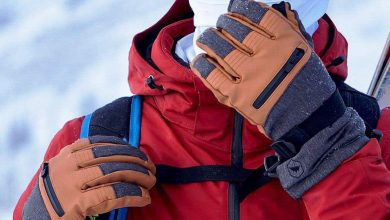 Photo of Top 10 Best Snowboard Gloves in 2021 – Reviews 0 (0)