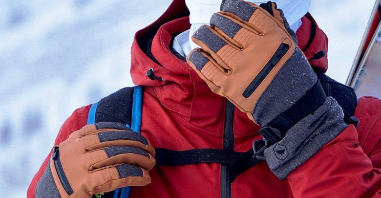 Photo of Top 10 Best Snowboard Gloves in 2020 – Reviews 0 (0)