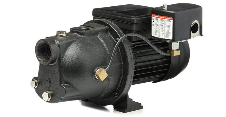 Photo of Top 10 Best Shallow Well Pumps in 2019 – Reviews
