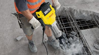 Photo of Top 10 Best Electric Jackhammer in 2019 – Reviews