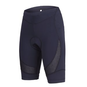 Beroy 3D Gel Padded Cycling Women's Shorts