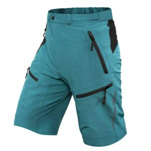 Cycorld Women's MTB-Shorts