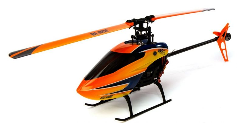 Photo of Top 10 Best RC Helicopters in 2019 – Reviews
