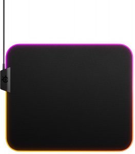 SteelSeries QcK Gaming Optimized Mouse Pad