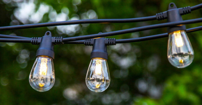 Photo of Top 10 Best Outdoor Solar String Lights in 2020 – Reviews