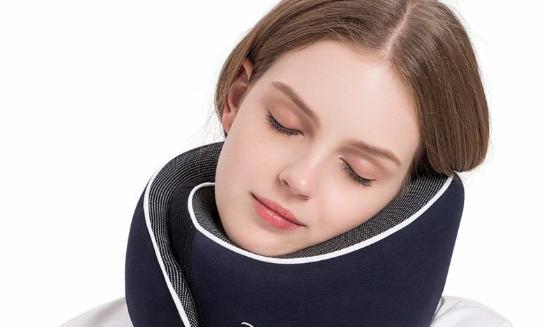 Photo of Top 10 Best Travel Neck Pillows in 2020 – Reviews 0 (0)