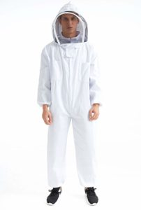 Deceny CB Professional Bee Keeping Suit
