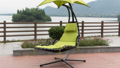 Photo of Top 10 Best Hanging Chair with Stand in 2020 – Reviews