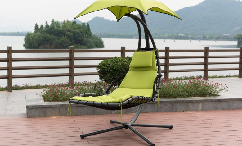 Photo of Top 10 Best Hanging Chair with Stand in 2020 – Reviews 0 (0)