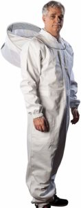 FOREST beekeeping suit