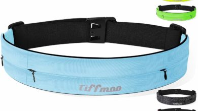 Photo of Top 10 Best Running Belts in 2020 – Reviews