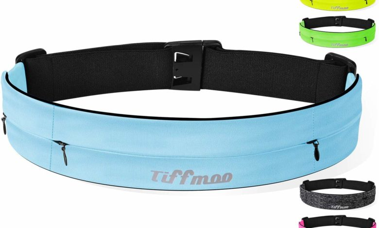Photo of Top 10 Best Running Belts in 2020 – Reviews 0 (0)
