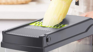 Photo of Top 10 Best Vegetable Choppers in 2020 -Reviews 0 (0)
