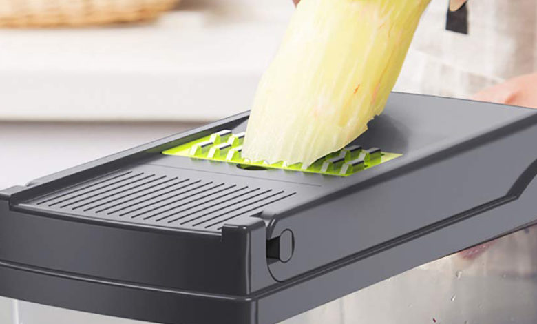 Photo of Top 10 Best Vegetable Choppers in 2020 -​Reviews 0 (0)