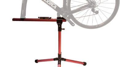 Photo of Top 10 Best Bike Repair Stands in 2020 – Reviews