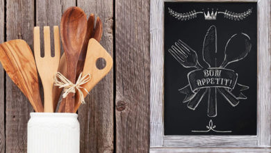 Photo of Top 10 Best Chalkboards in 2020 – Reviews