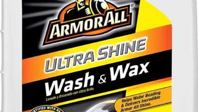 Photo of Top 10 Best Car Wash Soaps in 2021 – Reviews