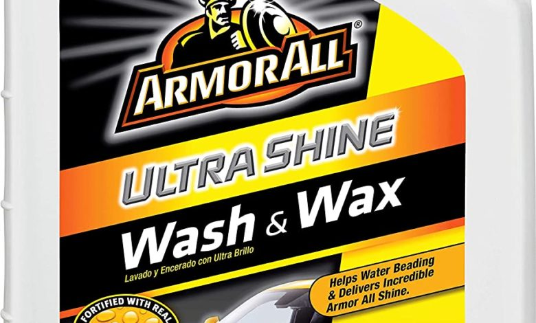 Photo of Top 10 Best Car Wash Soaps in 2021 – Reviews 0 (0)